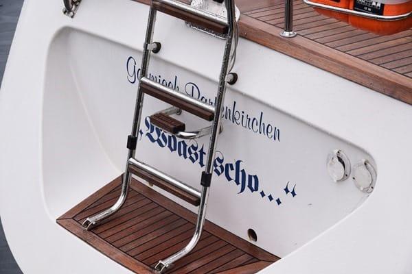 27_Segelboot-Woast-scho-Garmisch-Partenkirchen-Bergen-Norwegen