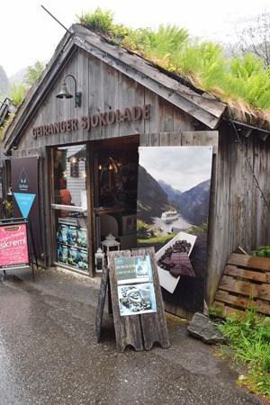 32_Geiranger-Schokolade-Norwegen
