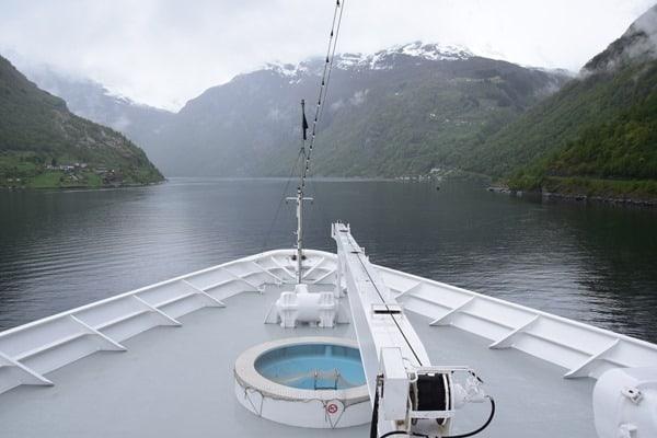 38_Auslaufen-MSC-Sinfonia-Geirangerfjord-Norwegen