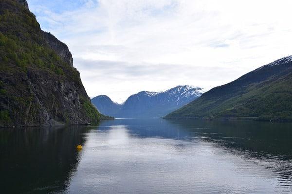 41_Auslaufen-MSC-Sinfonia-Geirangerfjord-Norwegen