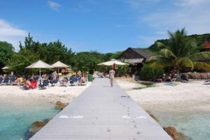 00_Playa-Porto-Mari-Beach-Strand-Curacao-ABC-Inseln