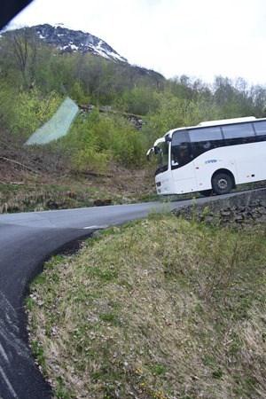 01_Busfahrt-Haarnadelkurven-Stalheim-Norwegen