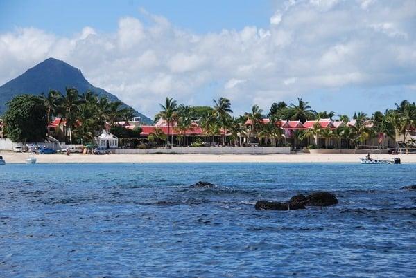 02_Delfin-Tour-Mauritius-Strand