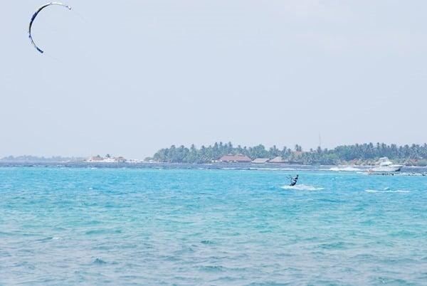 04_Malediven-Urlaub-Kitesurfen