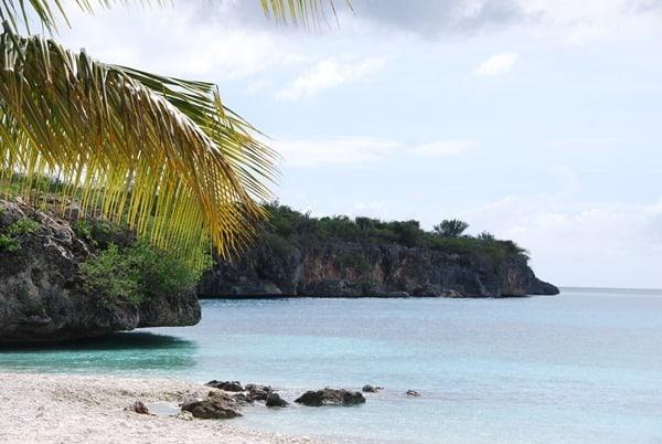 07_Strand-Playa-Porto-Mari-Beach-Curacao-ABC-Inseln-Karibik