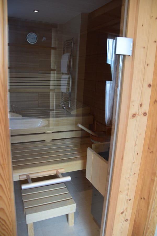 12_Sauna-Master-Suite-Penthouse-Kempinski-Hotel-Das-Tirol-Kitzbuehel