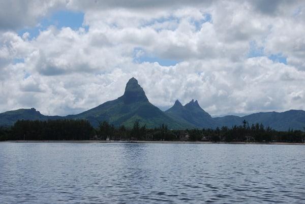 17_Boots-Ausflug-Gebirge-Mauritius
