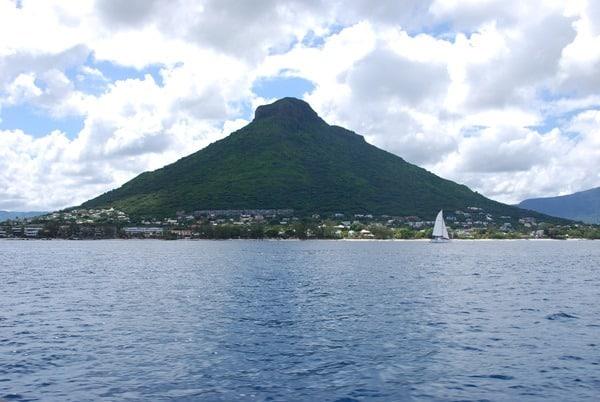 18_Boots-Ausflug-Tamarin-Black-River-Mauritius