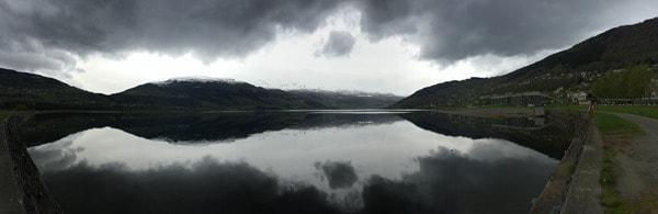 18_Panorama-Vangsvatnet-See-in-Voss-Vossevangen-Norwegen