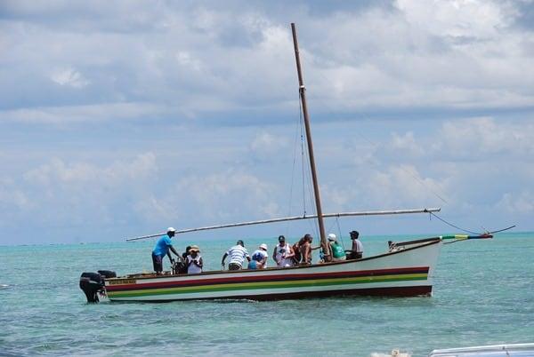 19_Segelboot-Mauritius-Ausflug