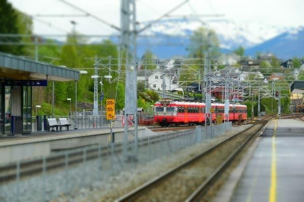 20_Bahnhof-Voss-Vossevangen-Norwegen