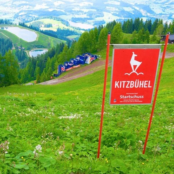 20_Streif-Mausefalle-Kitzbuehel-Sommer-Tirol