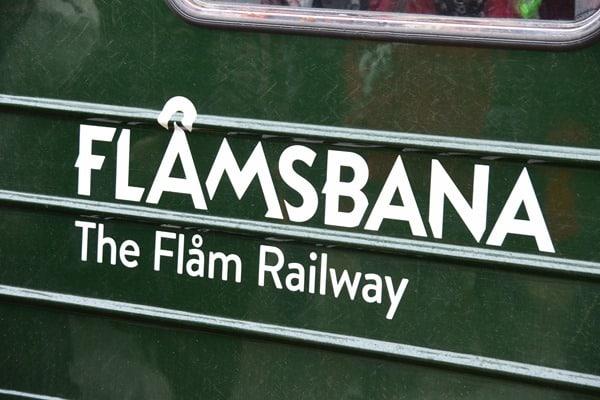21_Flamsbana-Flambahn-Mydral-Norwegen