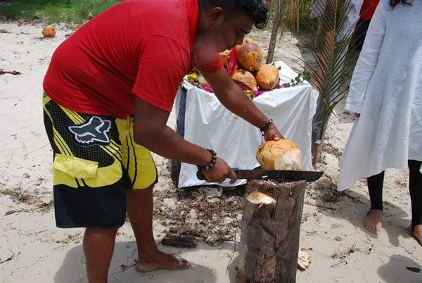 23_Kokosnuss-Ile-aux-Benitiers-Mauritius