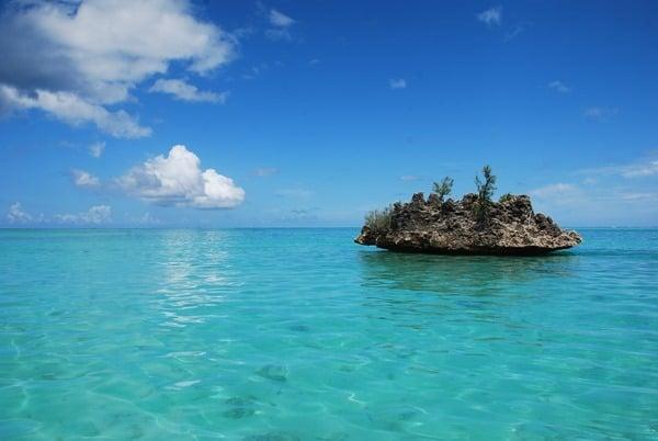 26_Coconut-Rock-Crystal-Rock-Mauritius