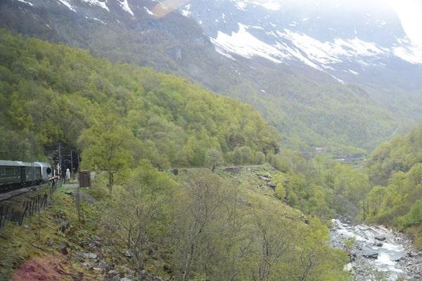 28_Unterwegs-mit-der-Flambahn-in-Norwegen-Zugfahrt