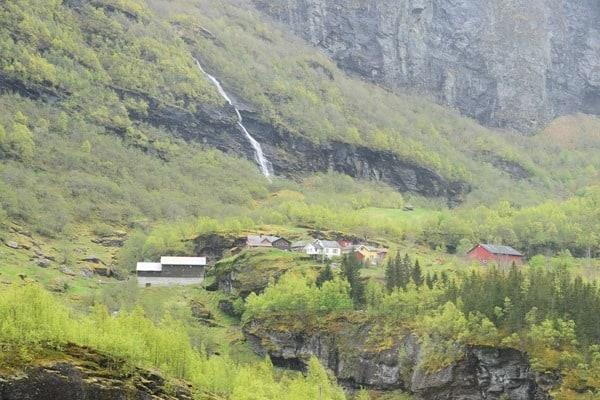 30_Unterwegs-mit-der-Flambahn-in-Norwegen