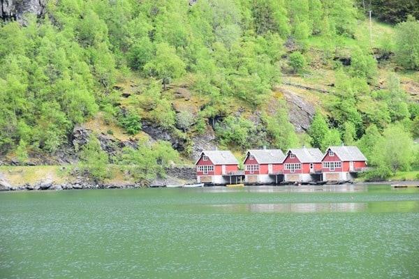 31_Hafen-Flam-Norwegen