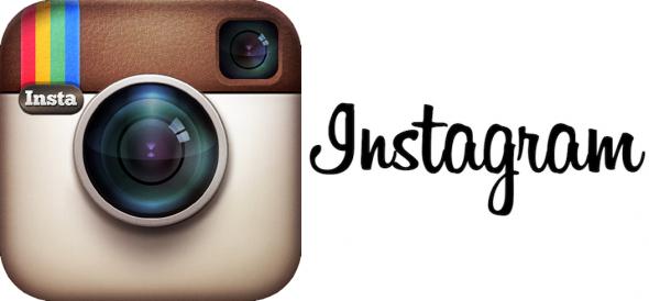 Meine 16 besten Instagram-Bilder im 1. Halbjahr 2015