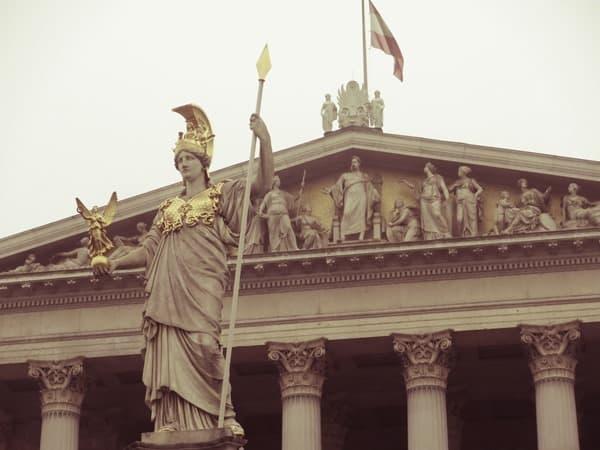 11_Parlament-Wien-Oestereich