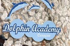 17_Dolphin-Academy-Curacao-Sea-Aquarium