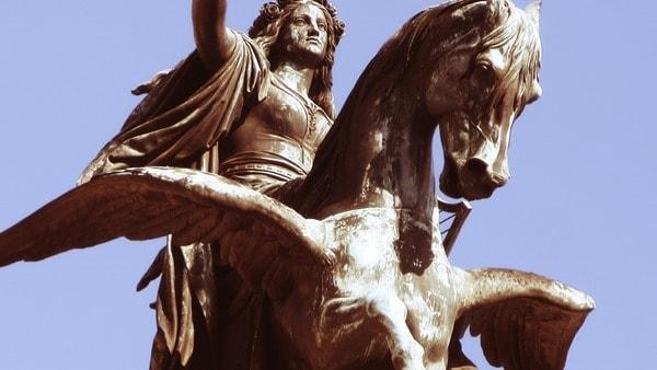 18_Statue-Wien-Oesterreich