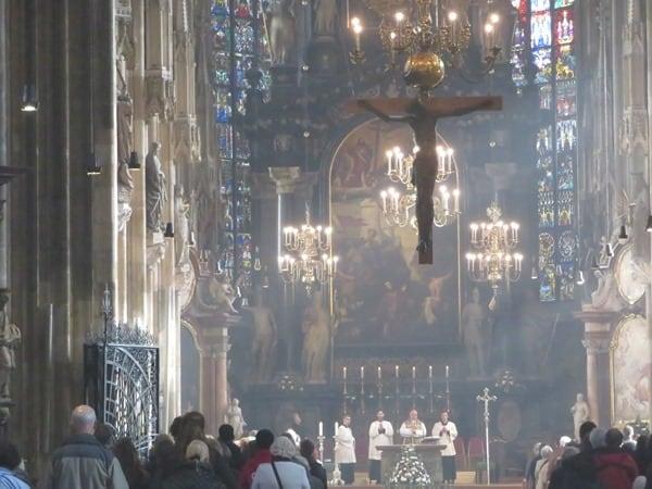 20_Kathedrale-Stephansdom-Wien-Oesterreich