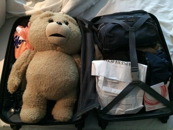 24_Ted-vom-Prater-Koffer-Heimreise