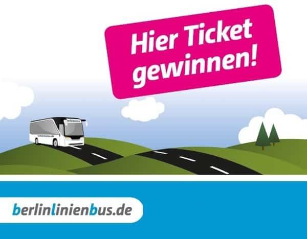 Berlinienbus-Gewinnspiel-Busfahrt-Berlin-Wien