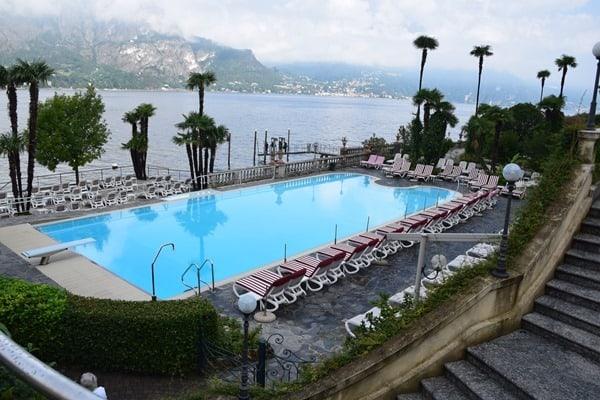04_Pool-Villa-Serbelloni-Bellagio-Comer-See-Italien