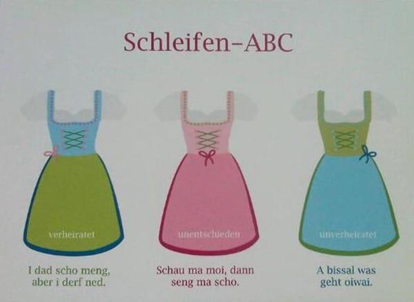 06_Dirndl-Schleifen-ABC-Oktoberfest-Wiesn-Muenchen