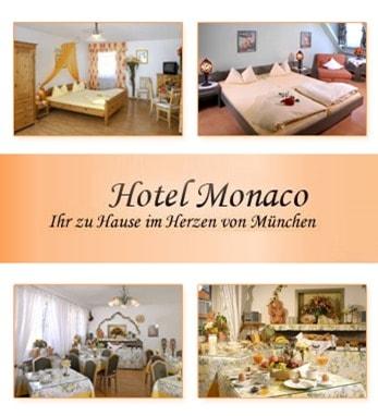 07_Hotel-Monaco-Muenchen