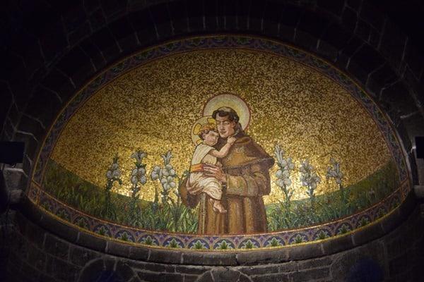 07_Mosaik-Basilica-di-San-Giacomo-Bellagio-Comer-See-Italien