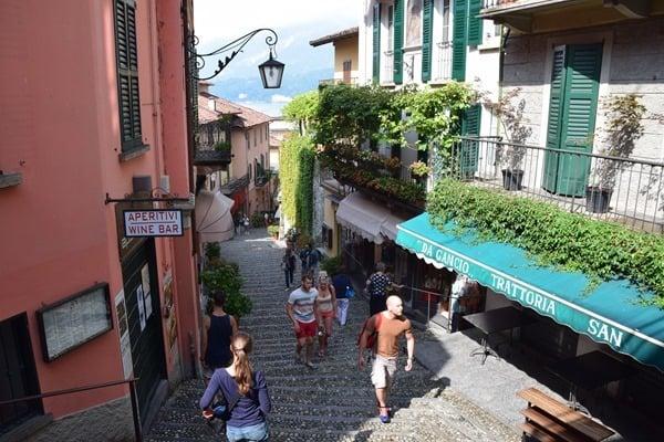08_Salita-Serbelloni-Bellagio-Comer-See-Italien