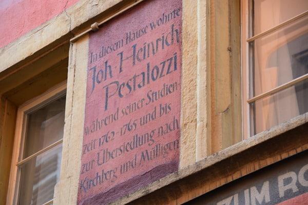 08_Wohnhaus-Johann-Heinrich-Pestalozzi-Zuerich-Schweiz