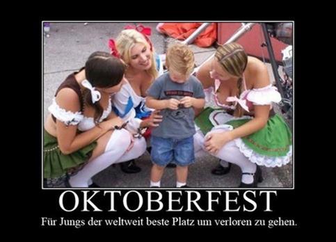 08_lustig-verloren-auf-dem-Oktoberfest-Muenchen