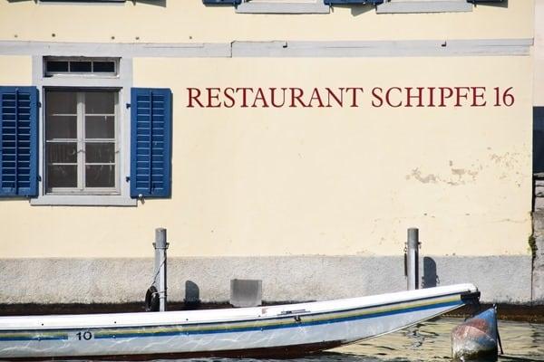 09_Restaurant-Schipfe-16-Limmat-Zuerich-Schweiz