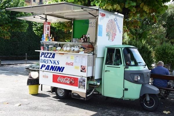 10_Panini-Pizza-Mobil-Bellagio-Comer-See-Italien