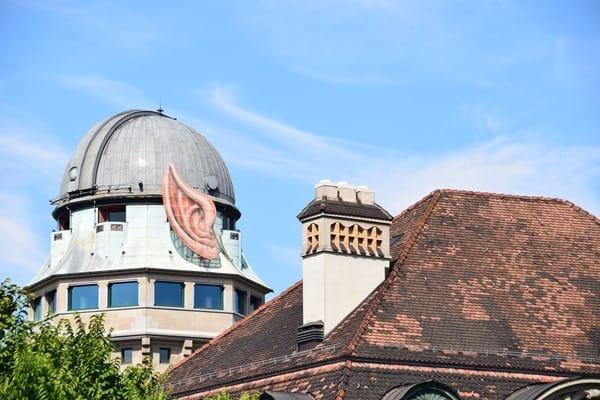 11_Spock-Ohren-Sternwarte-Urania-Zuerich-Schweiz