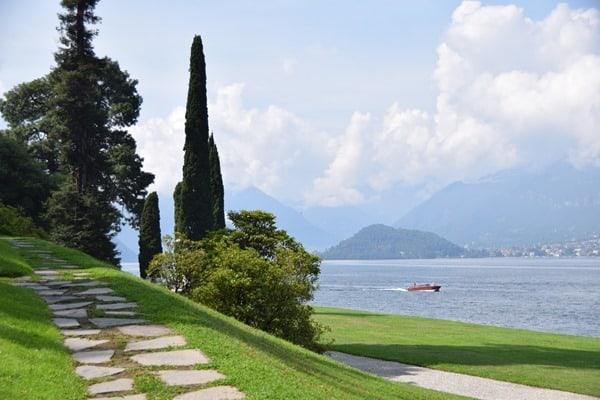 13_Garten-Villa-Melzi-Bellagio-Comer-Italien