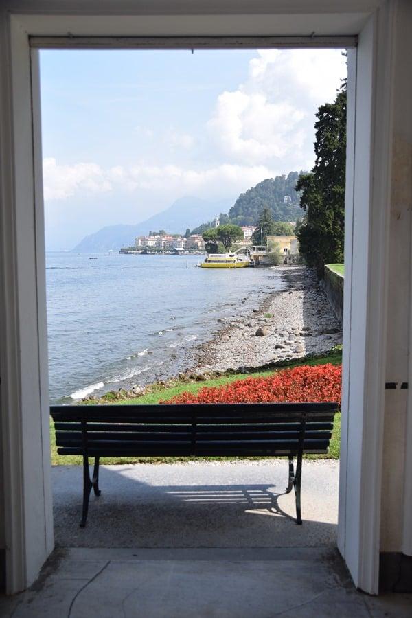 15_Blick-aus-dem-Pavillion-Villa-Melzi-Bellagio-Comer-Italien