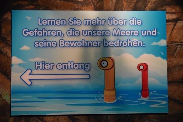 15_Lerntafeln-SeaLife-Muenchen