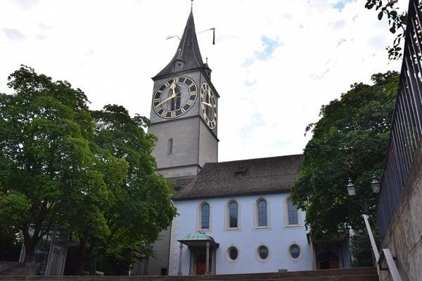 18_Kirche-St.-Peter-Zuerich-Schweiz