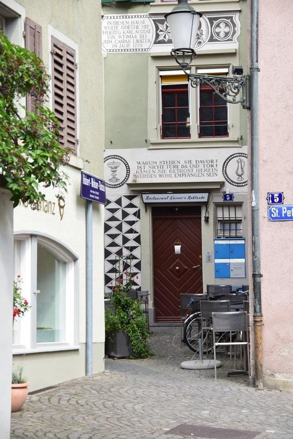 19_Restaurant-Kaisers_Reblaube-Zuerich-Schweiz