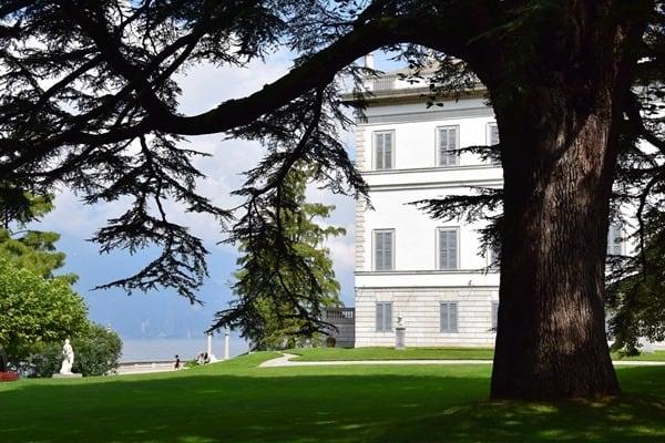 19_Villa-Melzi-Bellagio-Comer-Italien