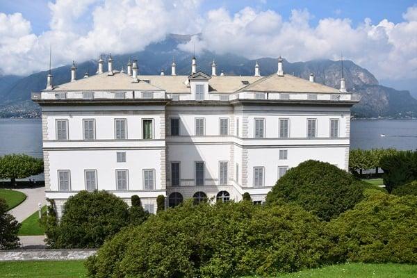 20_Villa-Melzi-Bellagio-Comer-Italien