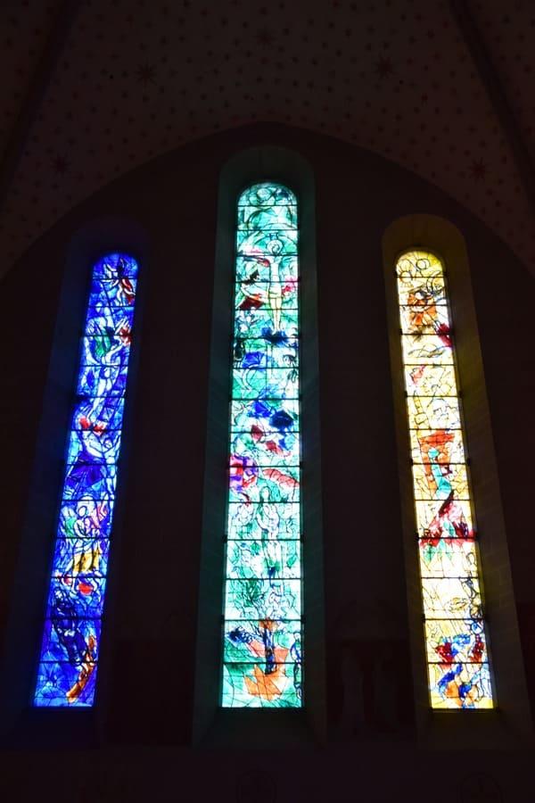 23_Kirchenfenster-Fraumuenster-Zuerich-Schweiz