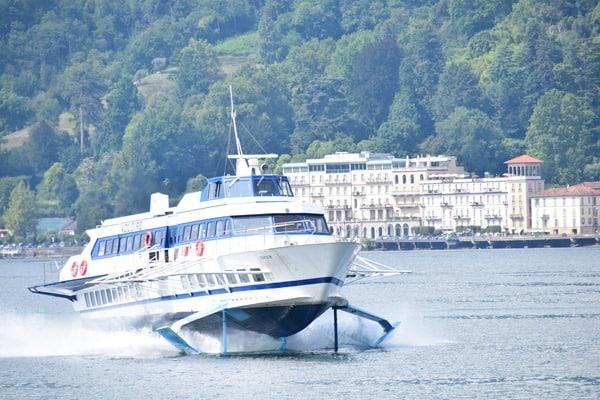 23_Tragflaechenboot-Voloire-Servizio-Rapido-Bellagio-Comer-See-Italien