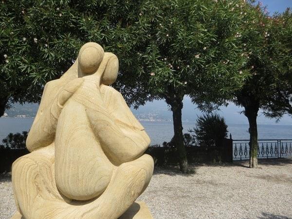 24_Statue-Bellagio-Comer-See-Italien