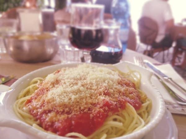 25_Primi-Piatti-Pasta-Bellagio-Comer-See-Italien
